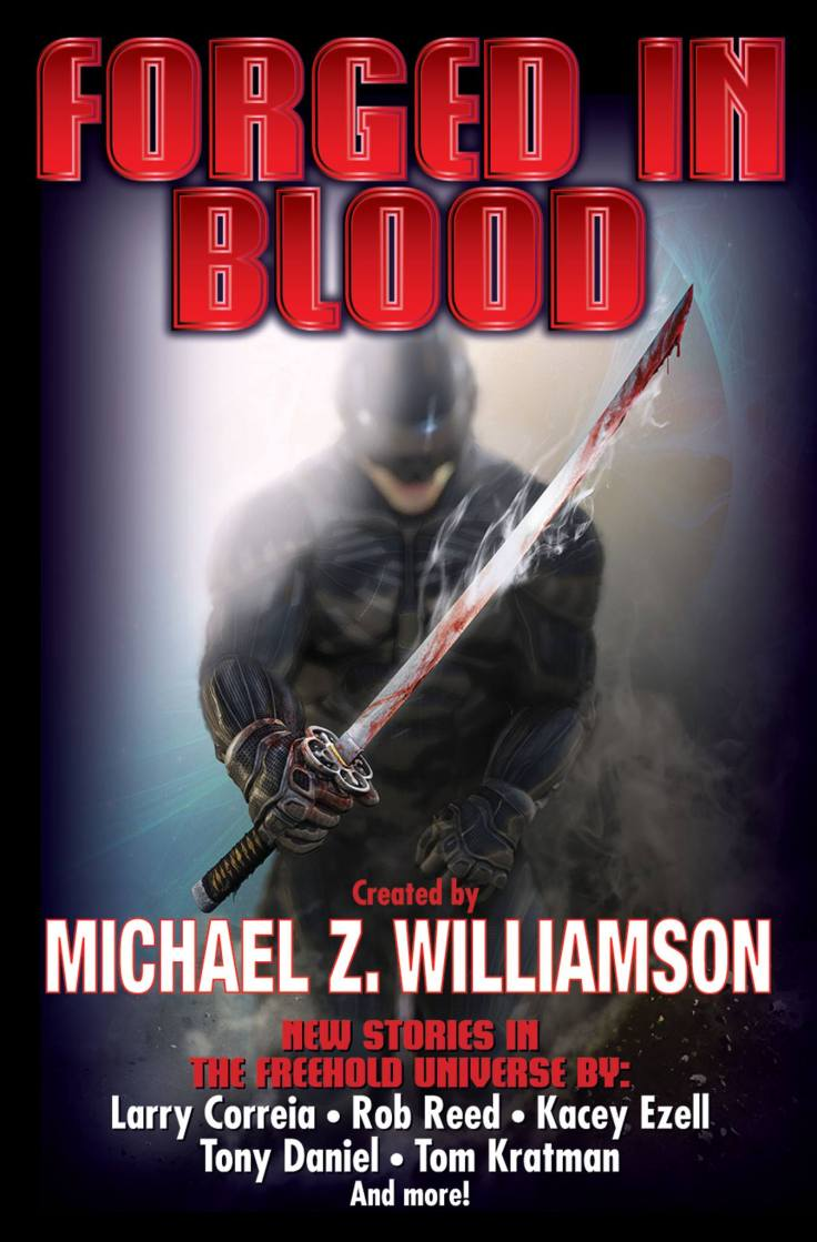forged-in-blood-cover