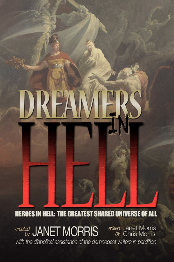 Dreamers in Hell