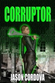 Corruptor - Published 2010