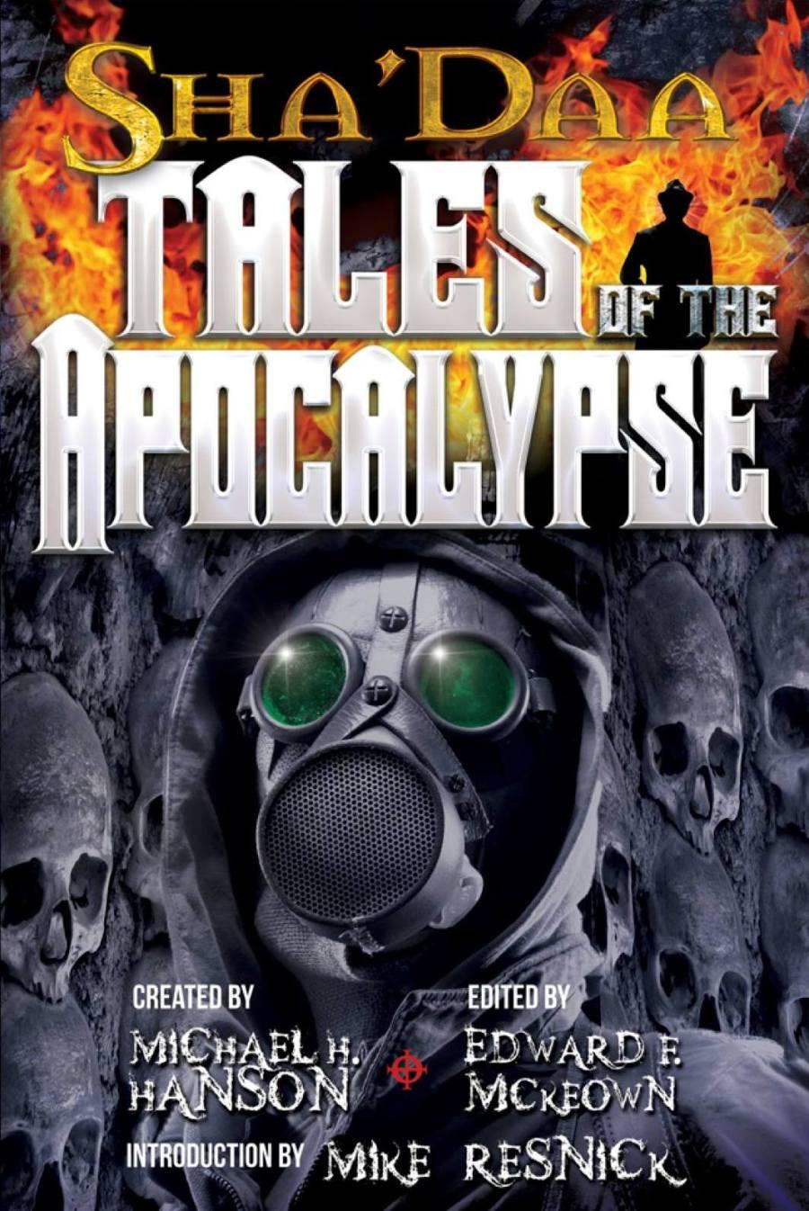 ShaDaa-Apocalypse