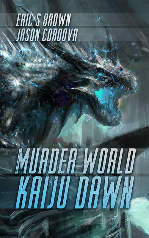 Murder World KD Draft