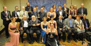 Courtesy https://www.google.com/url?sa=i&rct=j&q=&esrc=s&source=images&cd=&ved=0CAYQjB0&url=http%3A%2F%2Fstrangelove4sf.blogspot.com%2F2013%2F09%2F2013-hugo-award-winners.html&ei=xCQjVZWIOoWwyQTr0oK4DA&psig=AFQjCNEbzuHST3tYhaylqduo5azN3Imx1w&ust=1428452851225813