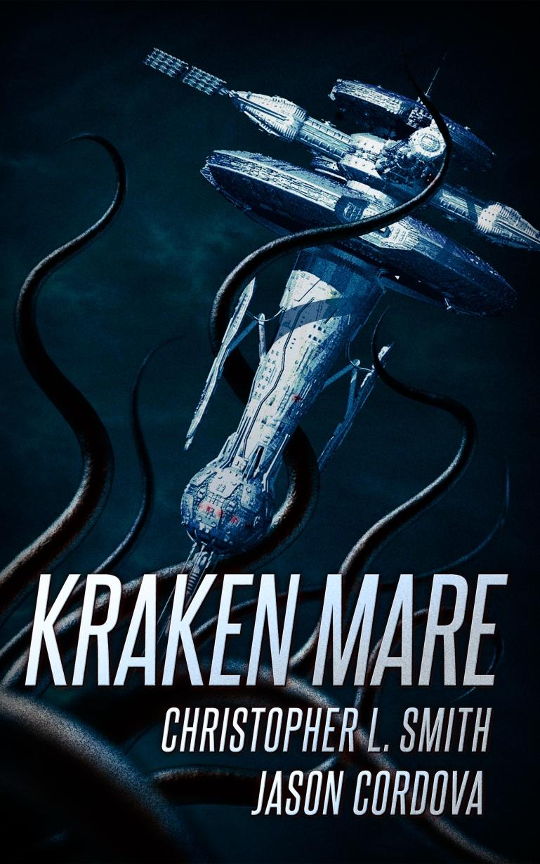 Kraken-Mare-ebook-cover