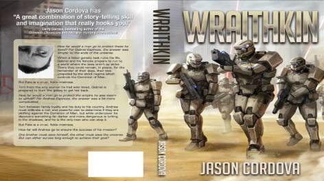 wraithkinfullcover