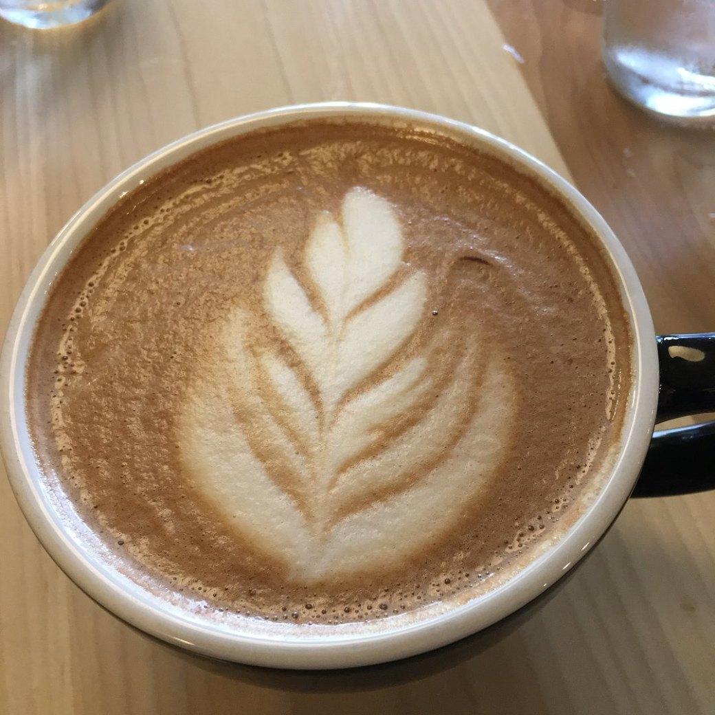 branch coffee.jpg