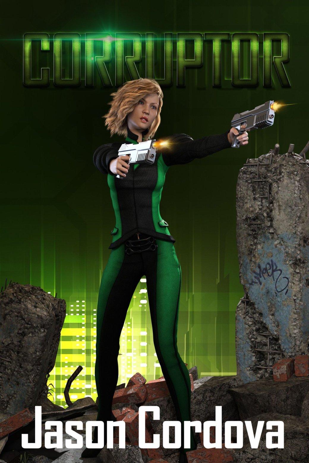 Corruptor2